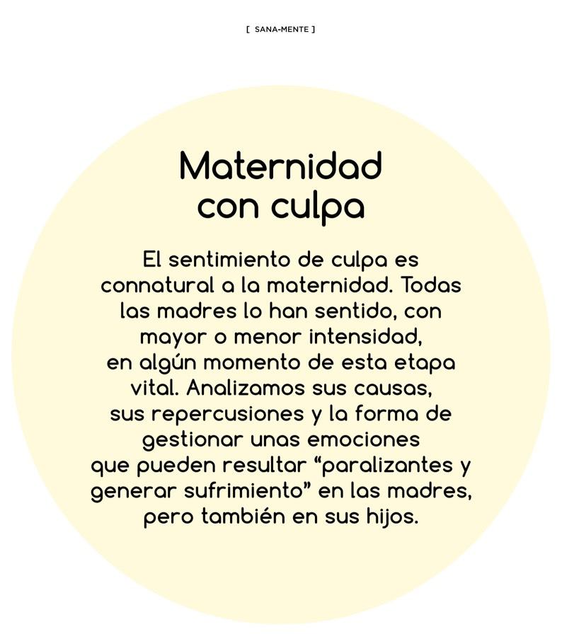 article Madresfera