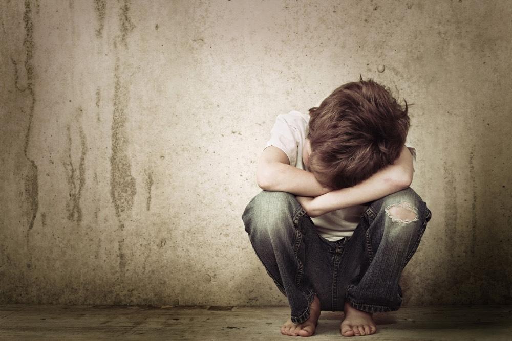 prevenir l'abús sexual a menors
